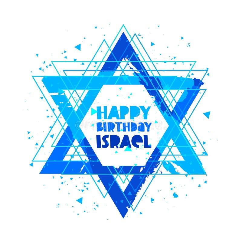 товары услуги поздравления с днем рождения в израиле сможете заглянуть