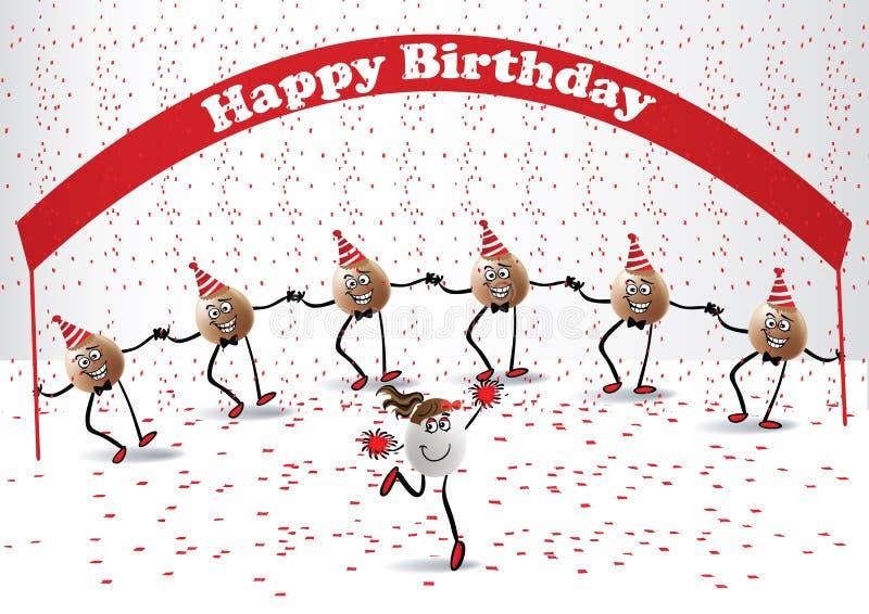 Короткие поздравления с днем рождения для тренера по танцам