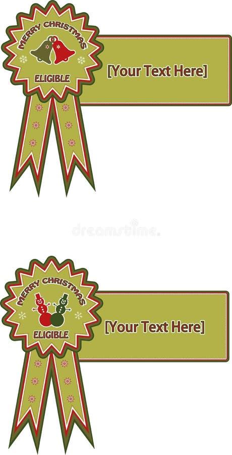 Download С Рождеством Христовым рождественские открытки Иллюстрация вектора - иллюстрации насчитывающей декор, канун: 33728108