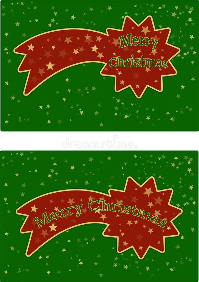 Download С Рождеством Христовым рождественские открытки Иллюстрация штока - иллюстрации насчитывающей декор, конспектов: 33728118