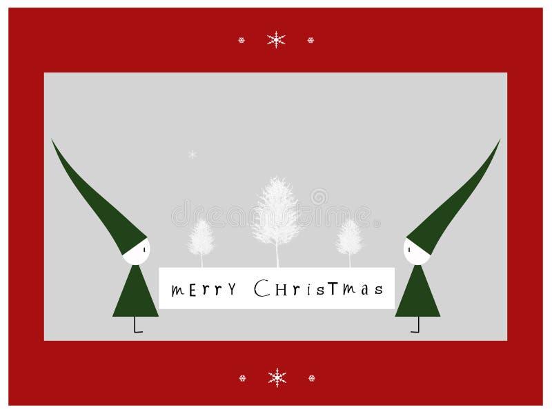 Download С Рождеством Христовым иллюстрация штока. иллюстрации насчитывающей блестяще - 33726298