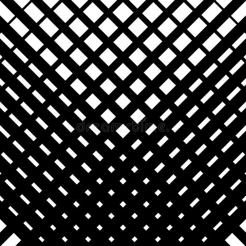 Download Случайная решетка, картина сетки с солдатом нерегулярной армии, раскосными линиями Cellul Иллюстрация вектора - иллюстрации насчитывающей пересекать, картина: 81803300