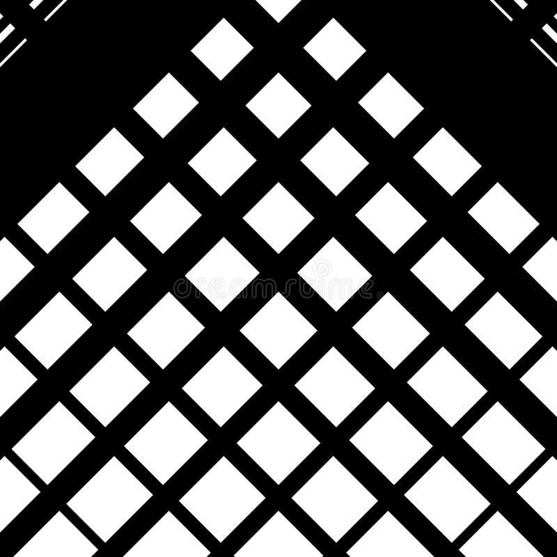 Download Случайная решетка, картина сетки с солдатом нерегулярной армии, раскосными линиями Cellul Иллюстрация вектора - иллюстрации насчитывающей reticulation, нашивки: 81803407