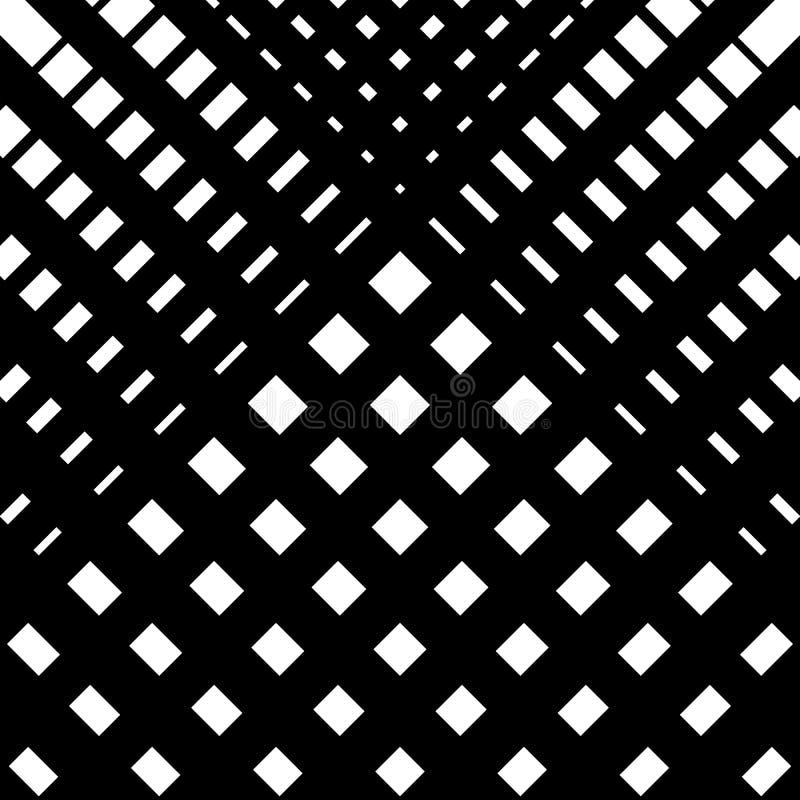 Download Случайная решетка, картина сетки с солдатом нерегулярной армии, раскосными линиями Cellul Иллюстрация вектора - иллюстрации насчитывающей иллюстрация, картина: 81803951
