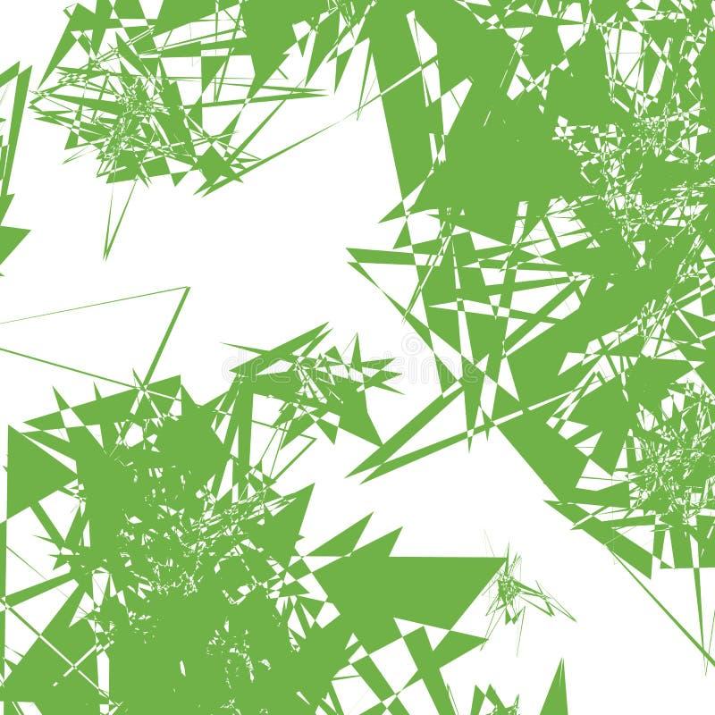 Download Случайная скачками текстура Грубая, нервная геометрическая текстура с Brigh Иллюстрация вектора - иллюстрации насчитывающей цветасто, иллюстрация: 81805255