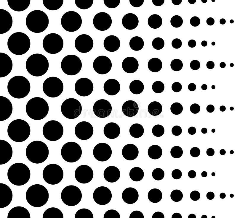 Download Случайное полутоновое изображение, картина пуантилизма - солдат нерегулярной армии ставит точки абстрактный M Иллюстрация вектора - иллюстрации насчитывающей dotted, разносторонне: 81802058