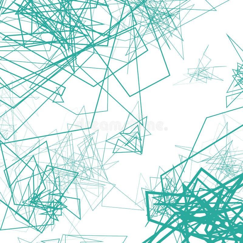 Download Случайные схематичные линии резюмируют Monochrome предпосылку, картину Иллюстрация вектора - иллюстрации насчитывающей свободно, линии: 81807953