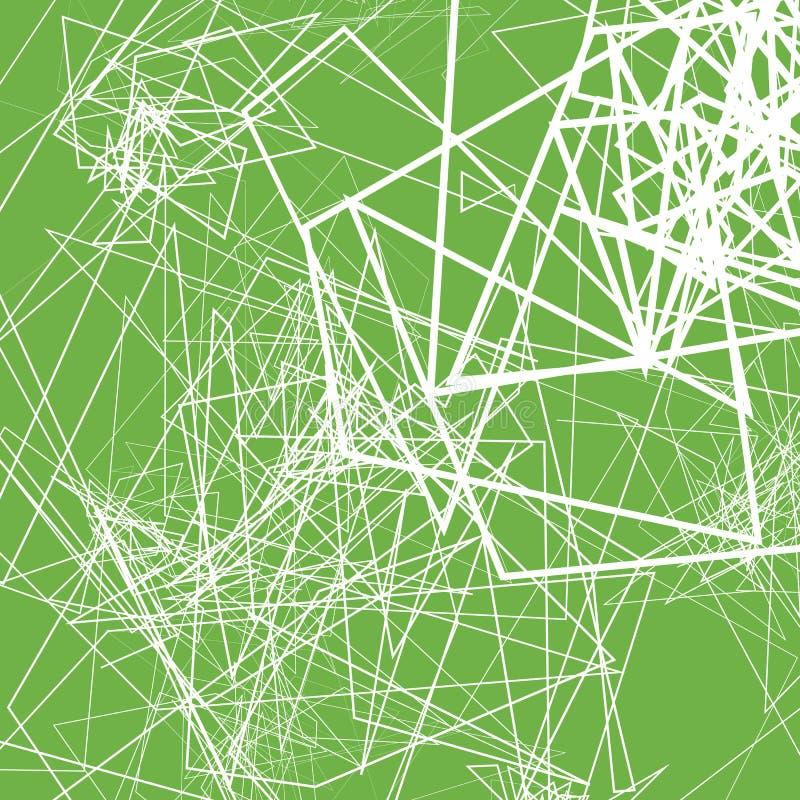 Download Случайные схематичные линии резюмируют Monochrome предпосылку, картину Иллюстрация вектора - иллюстрации насчитывающей спутано, scrawl: 81808593
