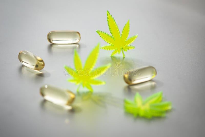 Таблетки конопли вес пакет марихуаны