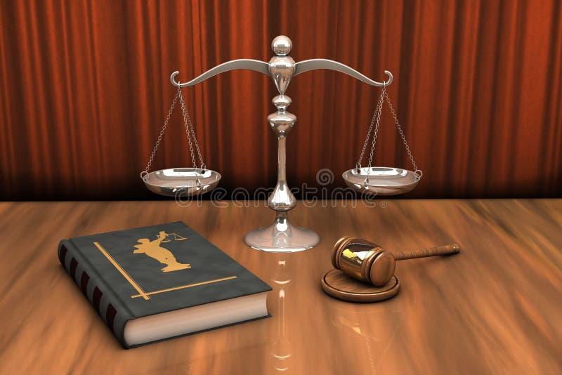 Download таблица маштаба закона Gavel книги Иллюстрация штока - иллюстрации насчитывающей правосудие, эгиды: 18393679