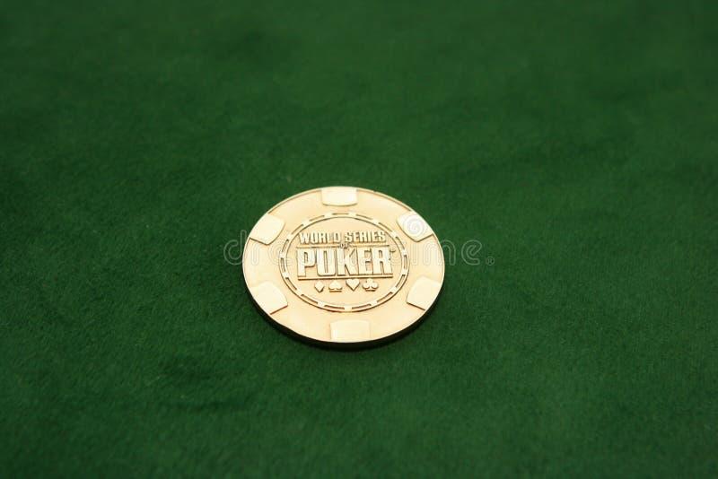 Download таблица покера стоковое изображение. изображение насчитывающей кнопка - 6852035