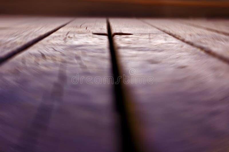 Download таблица предпосылки деревянная Стоковое Изображение - изображение: 650263