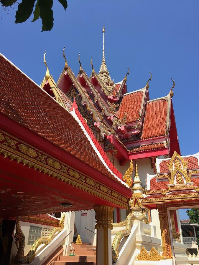 Таиланд стоковое фото
