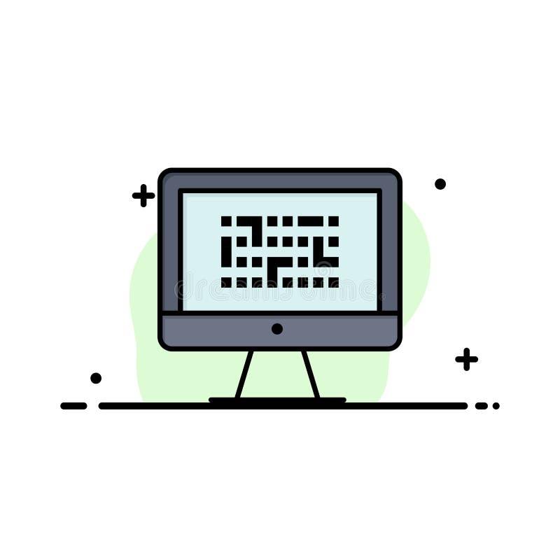 Тайнопись, данные, Ddos, шифрование, информация, шаблон логотипа дела проблемы r иллюстрация штока