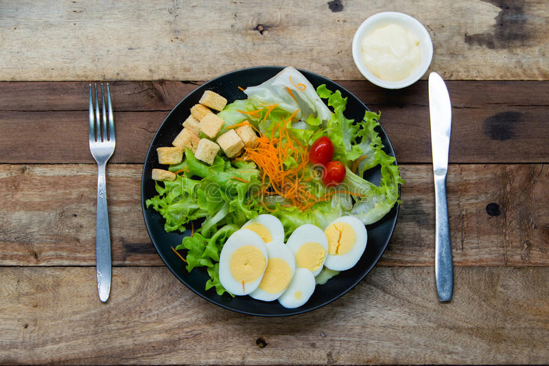 Тайская паприка на белом блюде стоковые фотографии rf