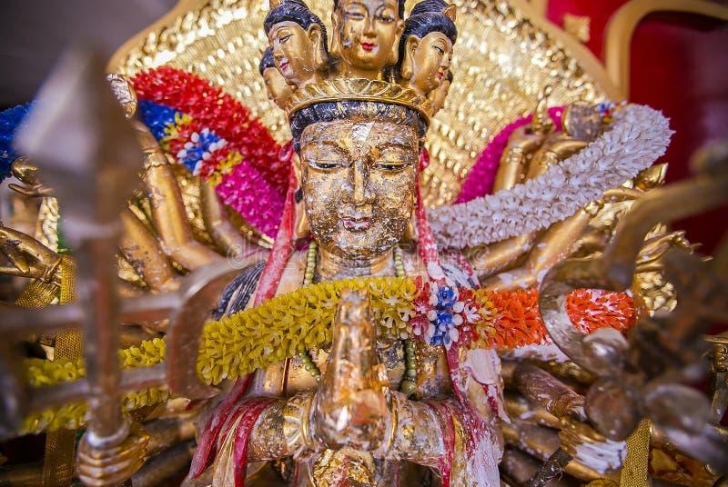 нас боги тайланда в картинках проверенный покупатель клиент
