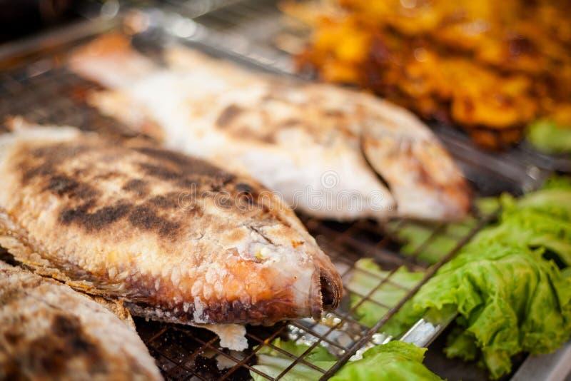 Тайское барбекю купить электрокамин на авито в перми