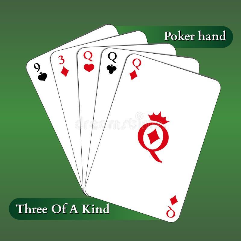 также назад может прочесать сторона цвета изменения карточек легкая играть положение для того чтобы vector очень видимо вы Рука п стоковая фотография