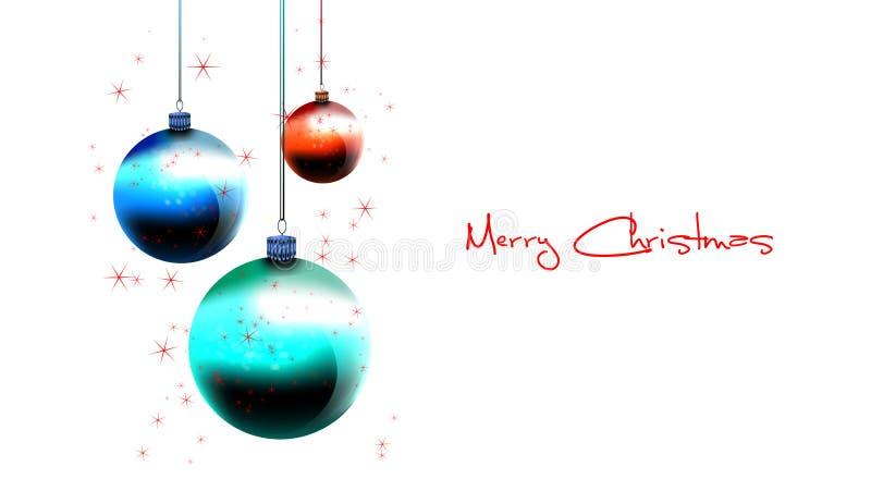 также рождество карточки проектирует зиму вектора Сияющее золотое украшение иллюстрация вектора