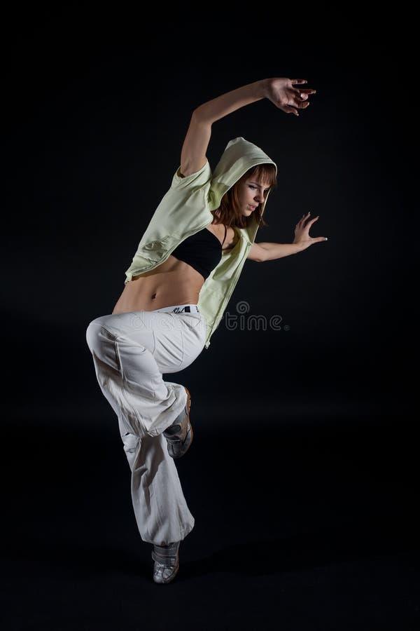 Танцор современного танца николай фото