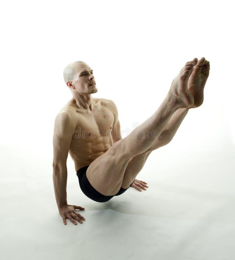 танцор стоковые фотографии rf