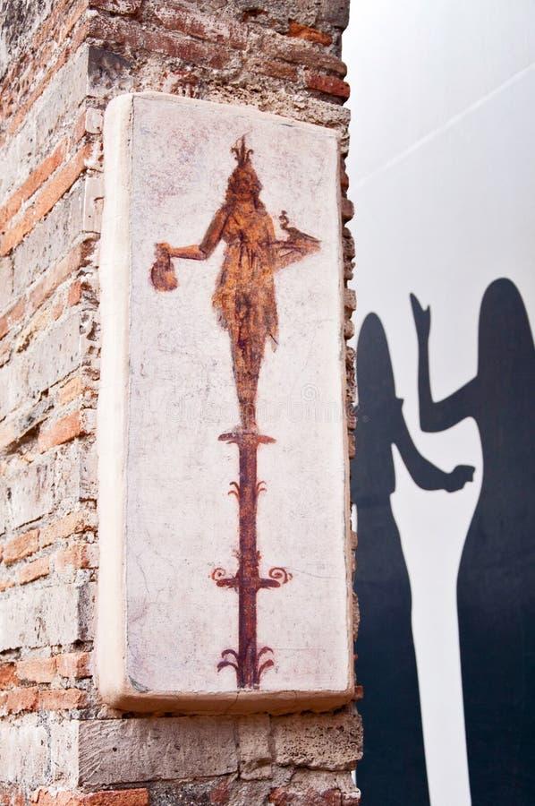 танцулька стоковое изображение