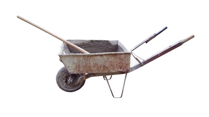 Тачка бетон купить бетон кировск ленинградская область