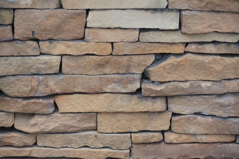 Твердый каменщик стены или пола с картиной плиток стоковые фотографии rf