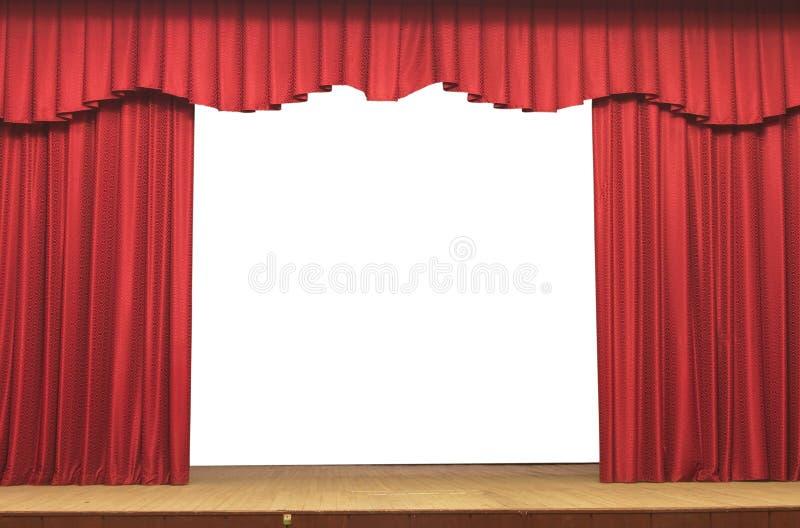 театр стоковое фото