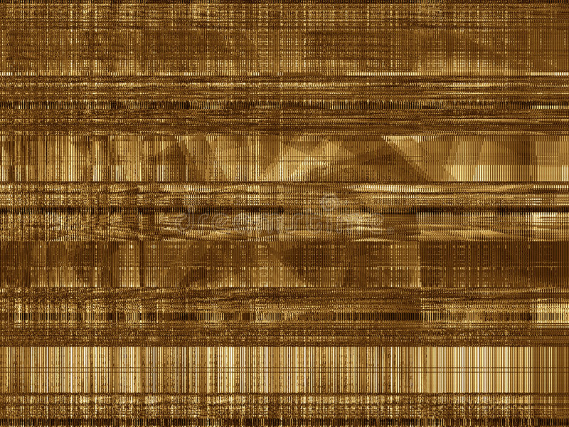 текстура абстрактной предпосылки детальная малая Стоковые Фотографии RF