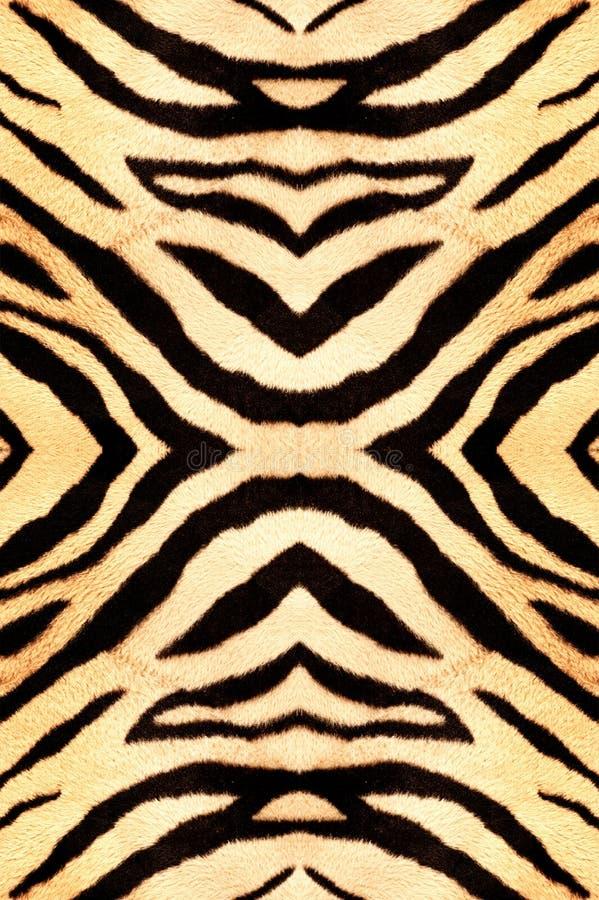 текстура абстрактной ткани самомоднейшая стоковое фото rf