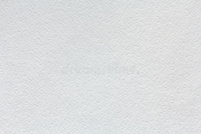 Текстура акварели бумажная как предпосылка стоковое изображение rf