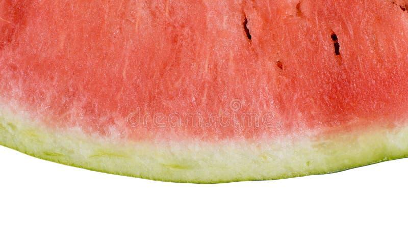 Download Текстура арбуза стоковое изображение. изображение насчитывающей green - 33726029
