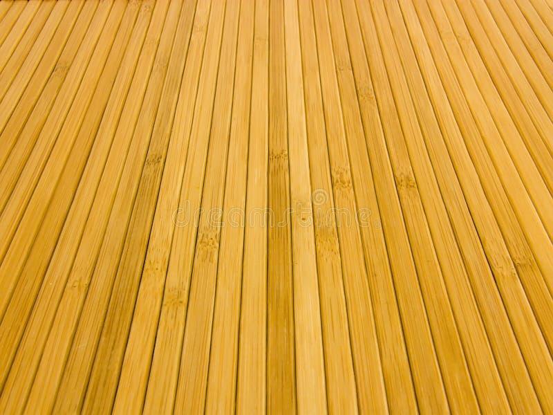 текстура бамбука предпосылки стоковые изображения