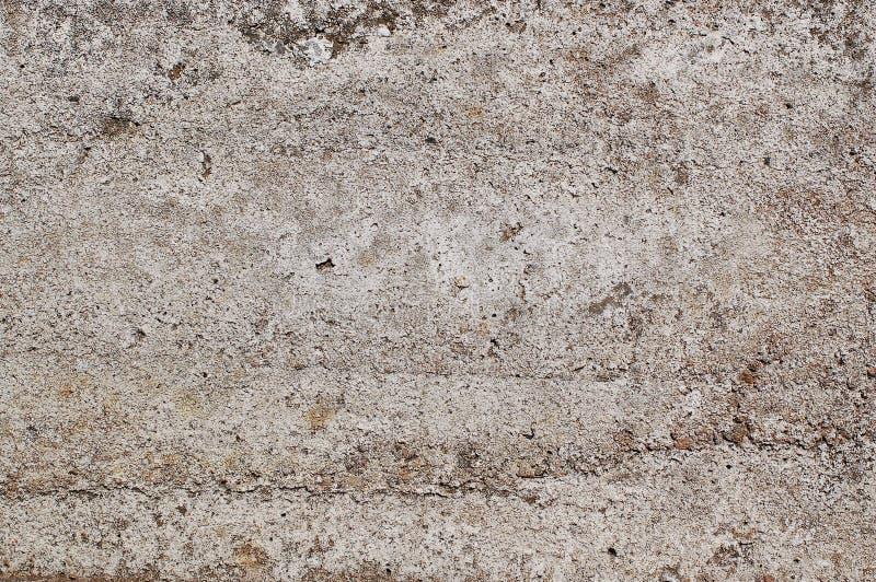 Текстура бетона и гравия цемента стоковые изображения rf