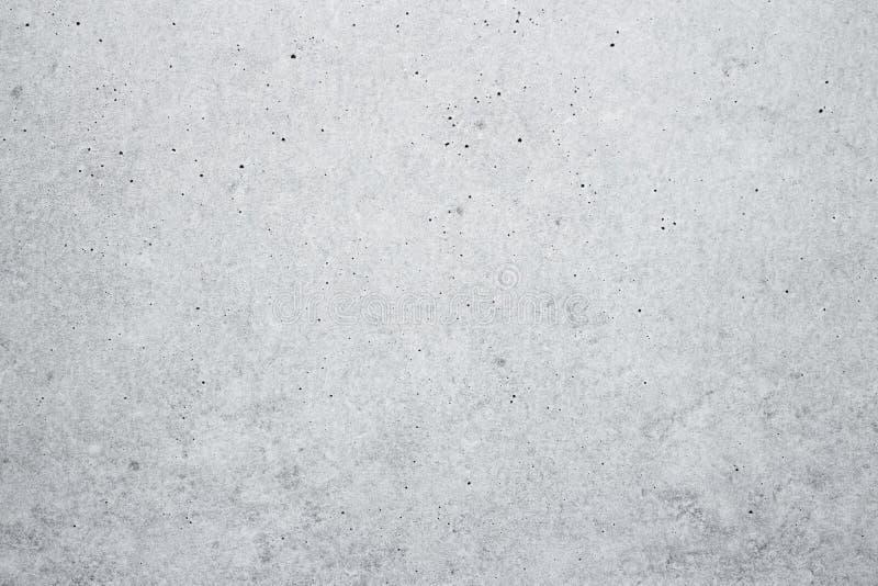 Текстур бетона коронку по бетону алмазная 68 мм для перфоратора купить