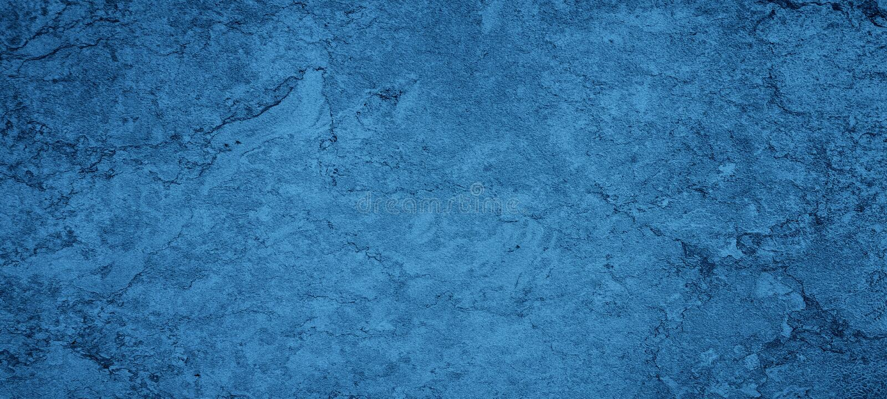 Текстура синий бетон керамзитобетон несъемная опалубка