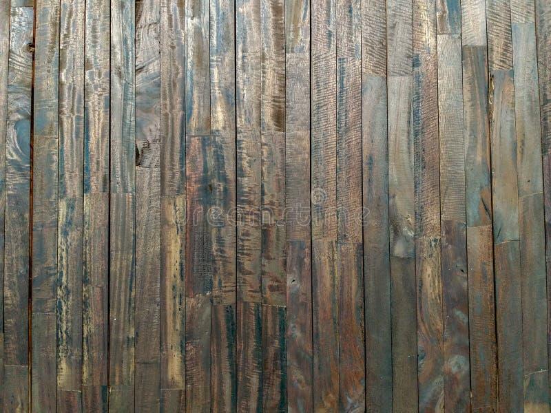 Текстура Брайн решетины деревянная стоковые фото