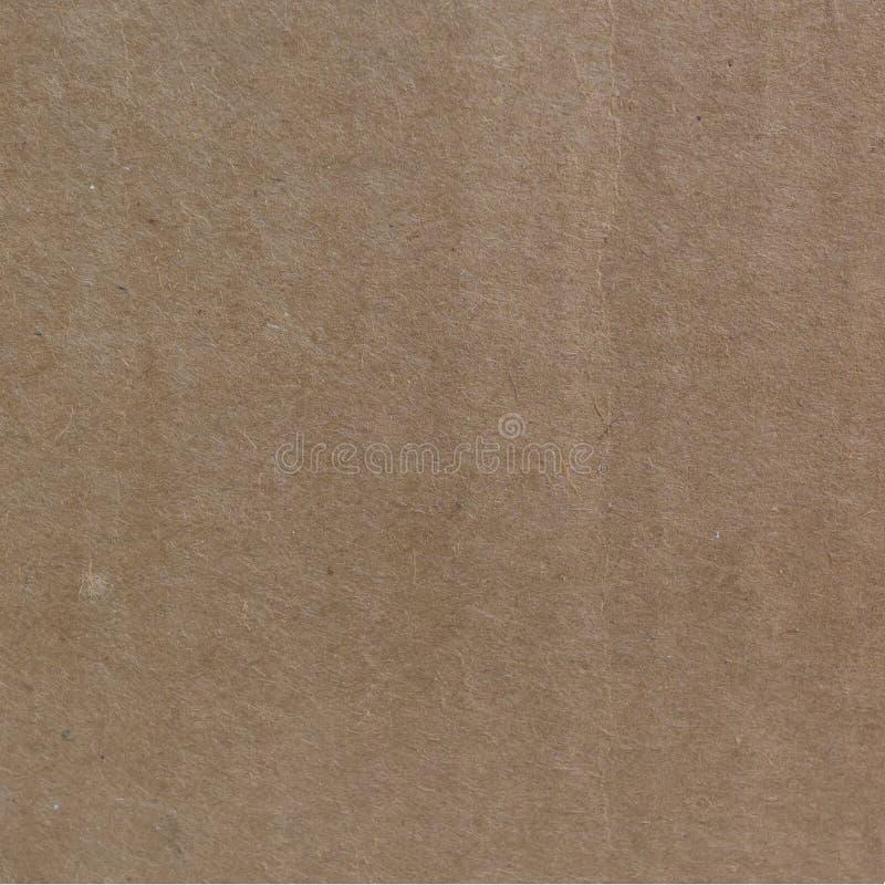 текстура близкой съемки картона вверх стоковые изображения