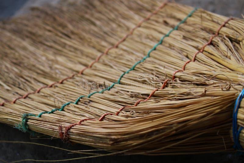 Текстура веника стоковое изображение rf