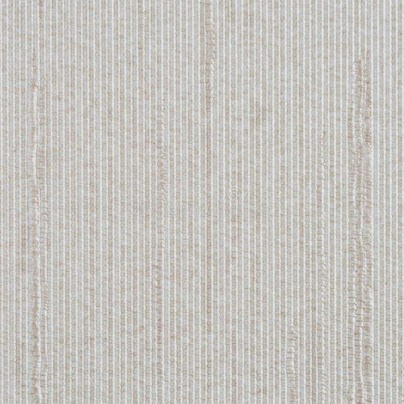 Download Текстура винила Брайна стоковое изображение. изображение насчитывающей рогожка - 40579053