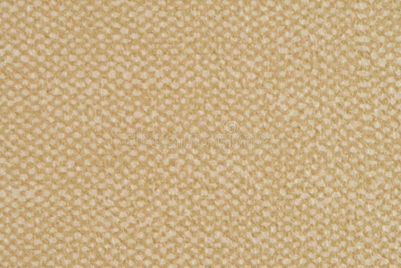 Download Текстура винила Брайна стоковое изображение. изображение насчитывающей промышленно - 40579161