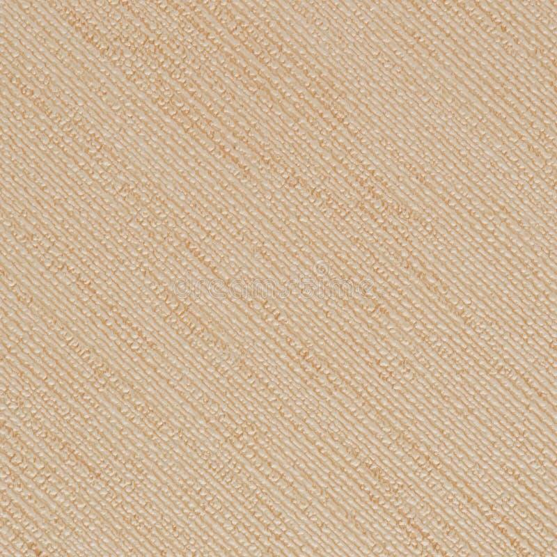 Download Текстура винила Брайна стоковое изображение. изображение насчитывающей поверхность - 40579463