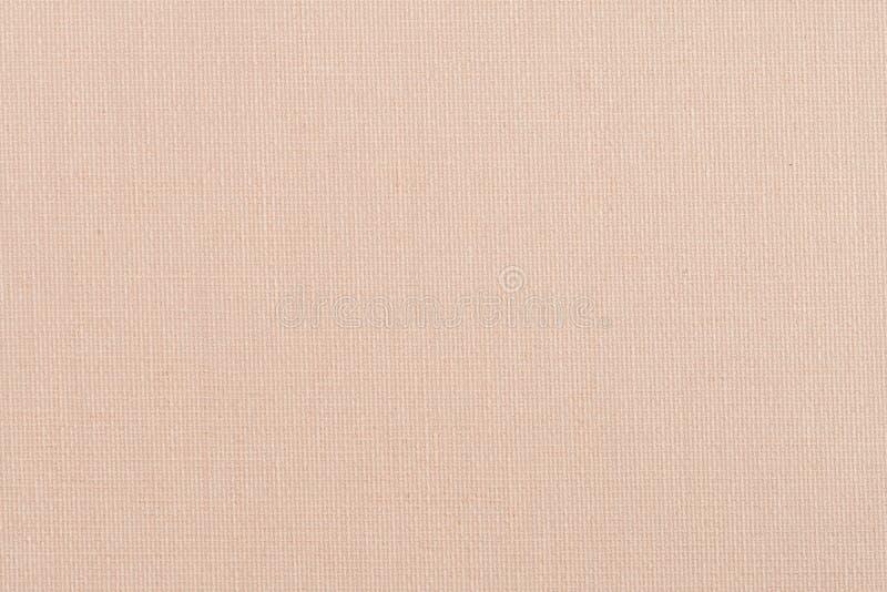 Download Текстура винила Брайна стоковое фото. изображение насчитывающей ухабисто - 40580136