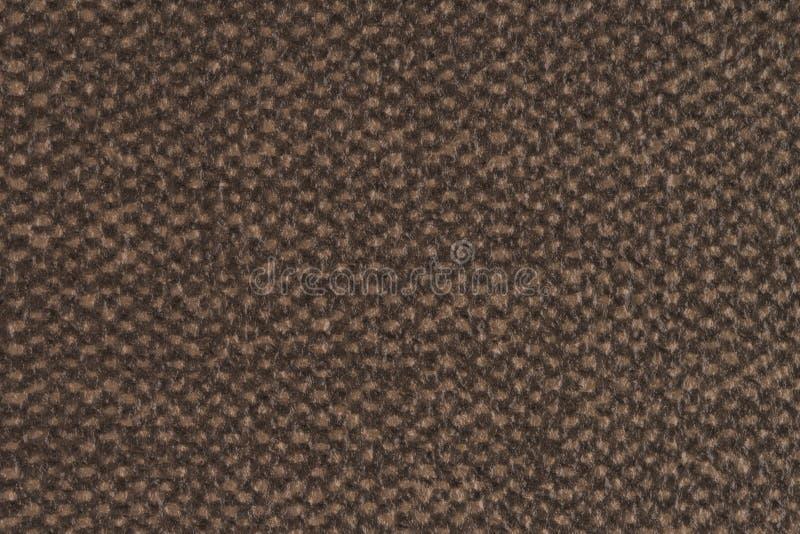 Download Текстура винила Брайна стоковое фото. изображение насчитывающей конструкция - 40584506