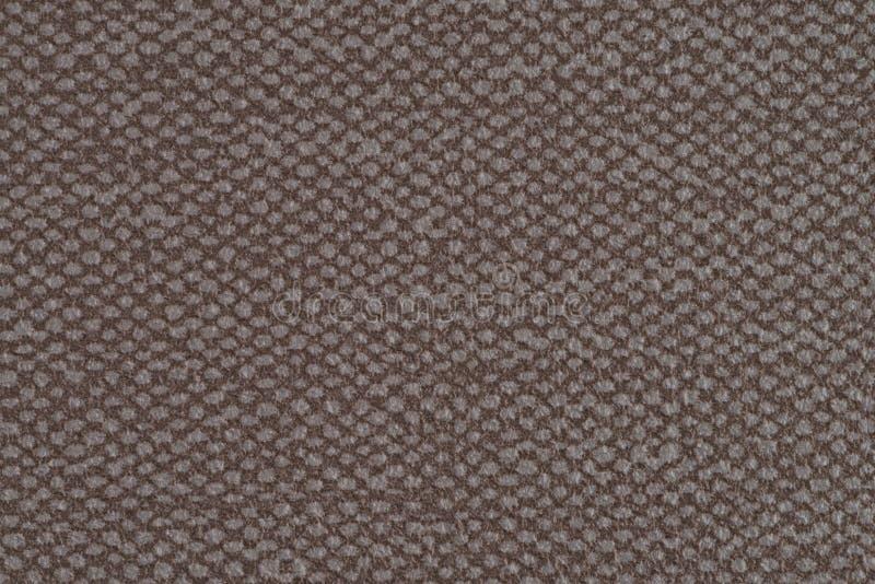 Download Текстура винила Брайна стоковое изображение. изображение насчитывающей изготовлено - 40586211