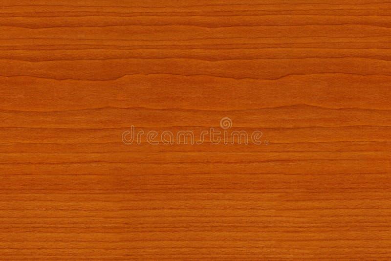 Download текстура вишни стоковое изображение. изображение насчитывающей строения - 18378885