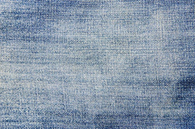 Download текстура голубого демикотона Стоковое Фото - изображение насчитывающей конструкция, двойник: 41651534