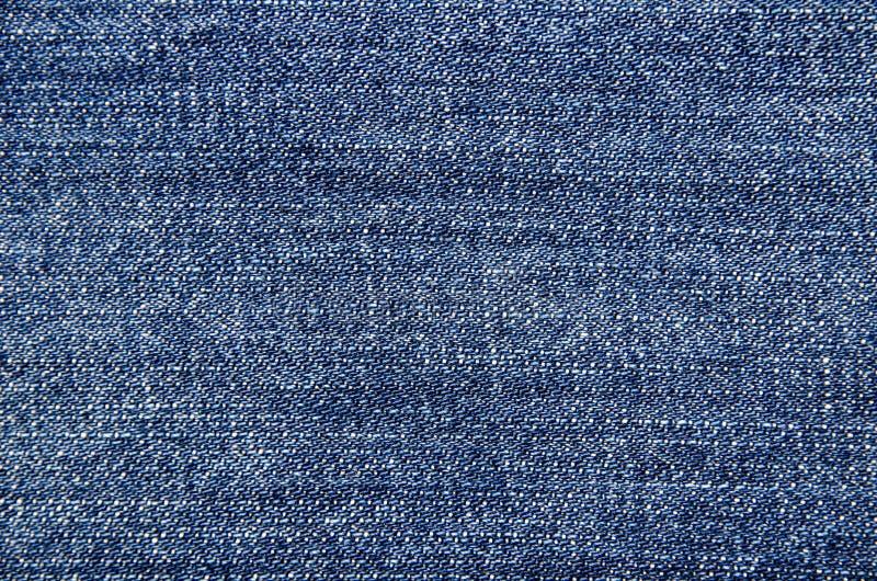 Download текстура голубого демикотона Стоковое Изображение - изображение насчитывающей сторонника, пакостно: 41651695