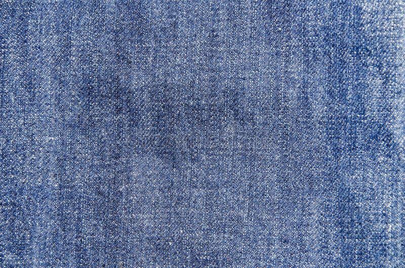 Download текстура голубого демикотона Стоковое Фото - изображение насчитывающей декоративно, bluets: 41652830